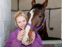 Ridings Vets Photo Shoot