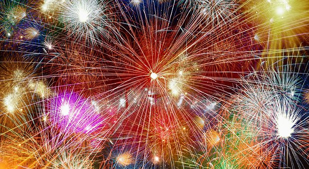 fireworks-2248223__340